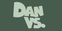 Dan-Vs-FanZone's avatar