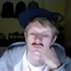 dan-Yuill's avatar