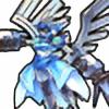 dan011's avatar