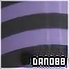 Dan088's avatar