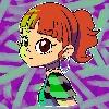 Dan0nin0c's avatar