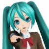 Dan1024's avatar