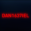 DAN1637IEL's avatar