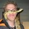 Dan1jel's avatar