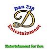 Dan218Entertainment's avatar