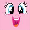 dan232323's avatar