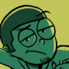 Dan23234's avatar
