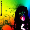 dan2452's avatar