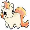 Dan326's avatar