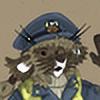 dan338's avatar