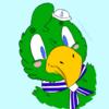 dan3697's avatar