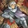 Dan4568's avatar