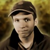 Dan503's avatar