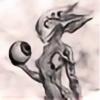 dan73077's avatar