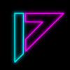 Dan7371's avatar