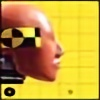 dan82au's avatar