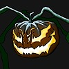 Dan8strad's avatar