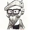 dan9bb's avatar