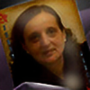 Dana-Gh's avatar