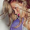 Dana-jlo's avatar