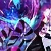 DANA-KOHAI's avatar