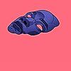Dana-Ulama's avatar