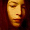 Dana-W's avatar