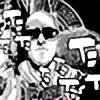 dana1969's avatar