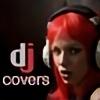 dana7shasha's avatar