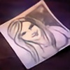 DanaAMero's avatar