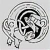 danaan-dewyk's avatar