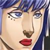 DanaArena's avatar