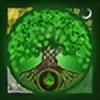 DanaDanaD's avatar