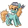 Danadia's avatar