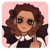 DanaeDeZeusia's avatar