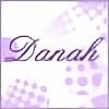 Danah696's avatar