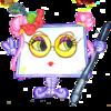 DanaHaynes's avatar