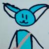 Danaia08's avatar