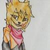 DanaJ-B's avatar