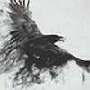 DanAKARaven's avatar