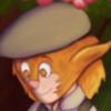 DanaKellyArt's avatar
