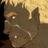 Danalane's avatar