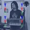Danalog1's avatar