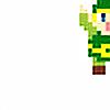 danananaplzleft's avatar
