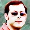 danandeh's avatar