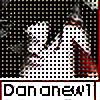 dananew1's avatar