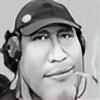 danangs's avatar