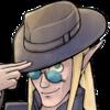 DaNaoDai's avatar