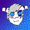 DanaPhantom's avatar