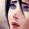 DanArcane's avatar